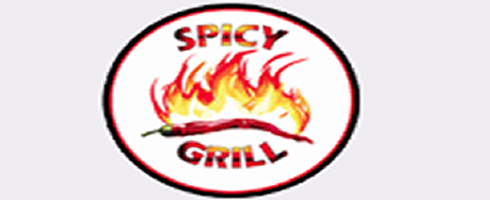Spicy Grill Bedford